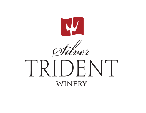 image-822423-trident_wines-c20ad.png